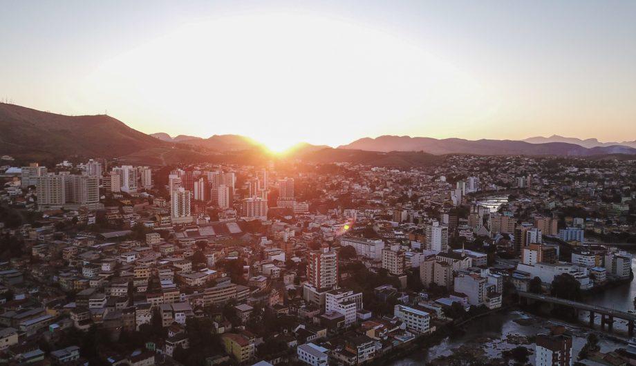Prefeitura prepara Projeto de Lei para desconto de 80% em diferença no IPTU