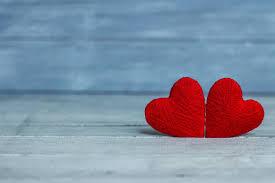 Procon de Cachoeiro dá dicas para a compra de presentes do Dia dos Namorados