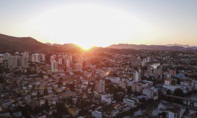 Cachoeiro é uma das 20 cidades do país com mais tipos de negócios dispensados de alvará