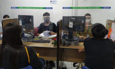 Procon de Cachoeiro alerta sobre direitos do consumidor em cobranças