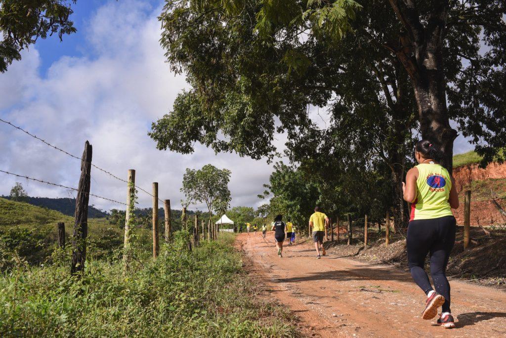 Itaoca receberá caminhada turística e sustentável no sábado (25)