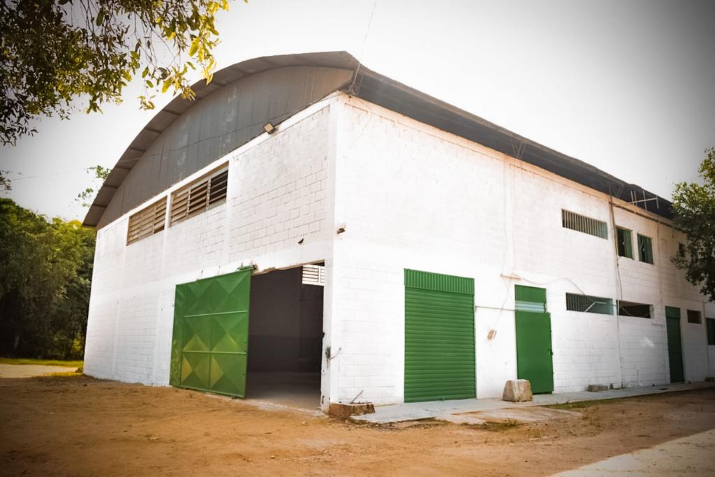 Nova sede da Ascomirim é inaugurada em Cachoeiro